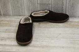 Rockport 119841 Slippers - Men's Size 9 -