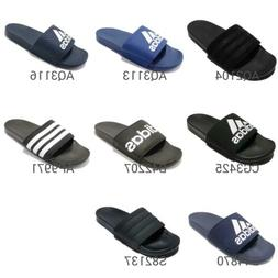 adidas Adilette / CF Men Sports Swim Sandal Slides Slippers