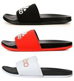 Adidas Adilette Cloudfoam Comfort Men's Slides Slippers Sand