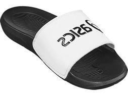 Asics AS003 Flip flops Sandals Man's Slippers Slides P72NS-9