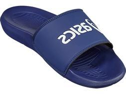 Asics AS003 Flip flops Sandals Man's Slippers Slides P72NS-4