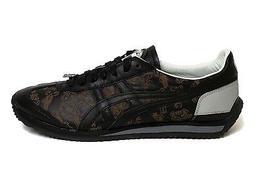 Asics Onitsuka Tiger Men's/Women's CALIFORNIA 78 TOKI Shoes