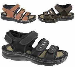 Boys and Mens Sports Sandals Beach Walking Fashion Summer Ca