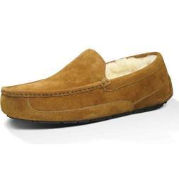 Brand new UGG Men's slippers Ascot size 8