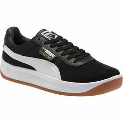 PUMA California Men`s Casual Sneakers Sport Classics--New