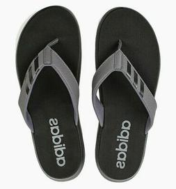 Adidas COMFORT Sandals Slippers Slides Water Beach Shoes Boo