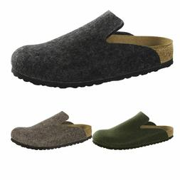 Birkenstock Davos Unisex Clogs | Slippers | garden shoes | W
