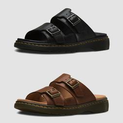 Dr Martens NIKOLAI  Slide Slip On Sandals Flip Flop 24415220
