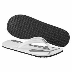 PUMA Epic Flip v2 Sandals Unisex Sandal Swimming/Beach