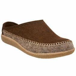 Haflinger  Fletcher Slip-On Loafer- Select SZ/Color.
