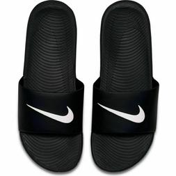 best supplier newest collection super quality Kawa Slides Nike Slippers For Men | Menslippersi