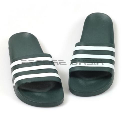 Adidas Ivy/White Waterproof Sandals 2019 F35537