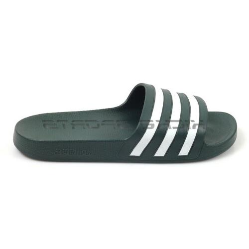 Adidas Adilette Ivy/White Sandals 2019