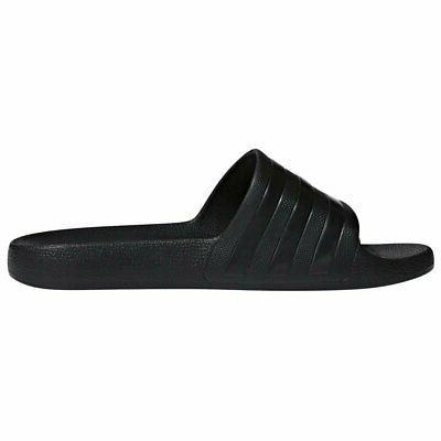 Adidas F35550 slippers