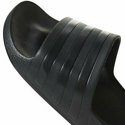 Adidas M F35550 slippers