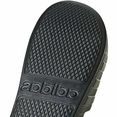 Adidas Adilette F35550 slippers black
