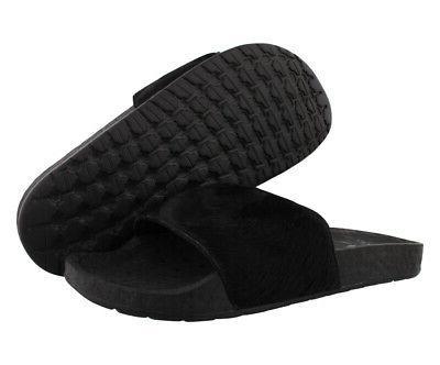 adilette boost mens shoes