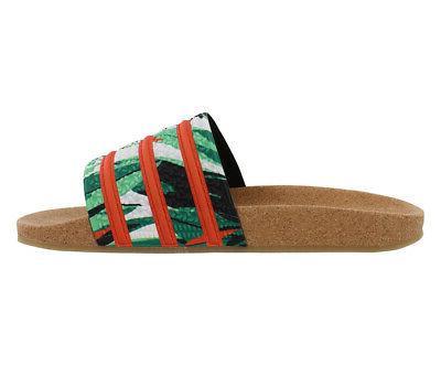Adidas Adilette Mens Shoes