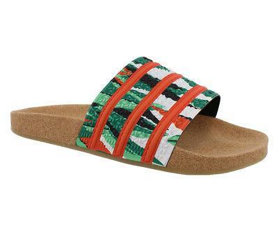 Adidas Adilette Shoes