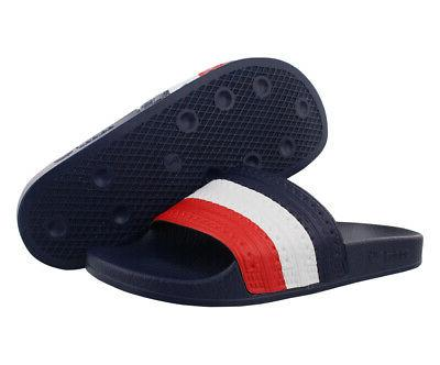 adilette mens shoes