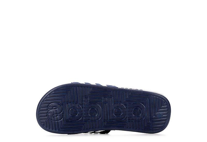 Adidas Adissage Slides Slippers Shoes