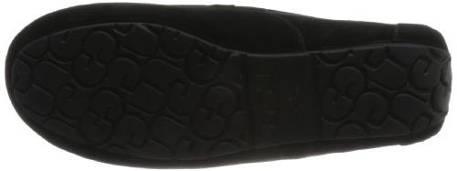 Ugg Ankle-High - 9M