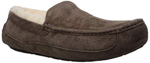 ascot slipper