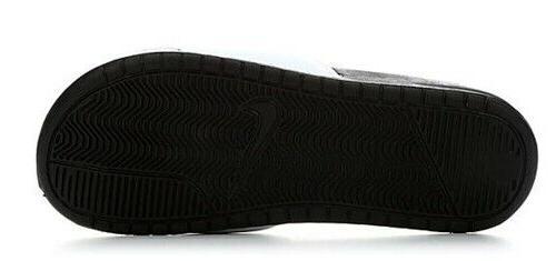 Nike JDI Men's Slides Sandals Shoes
