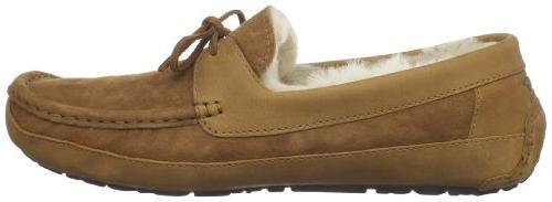 Mens UGG® Shoe