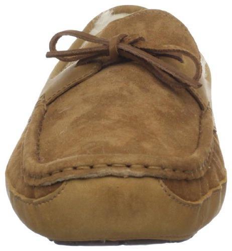 Mens UGG® Byron Casual Shoe