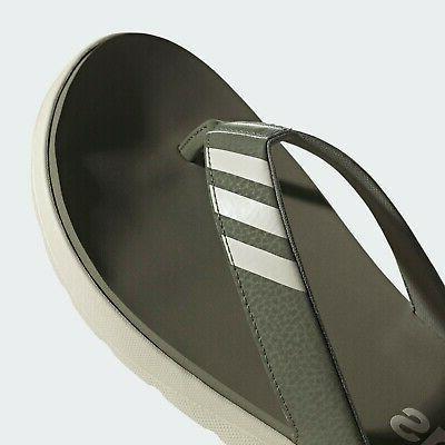 Adidas Slides Beach Boost