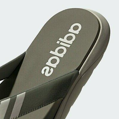 Adidas COMFORT Slides Beach Boost