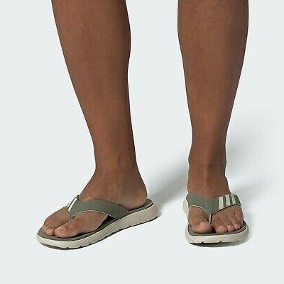 Slides Water Beach Shoes Boost