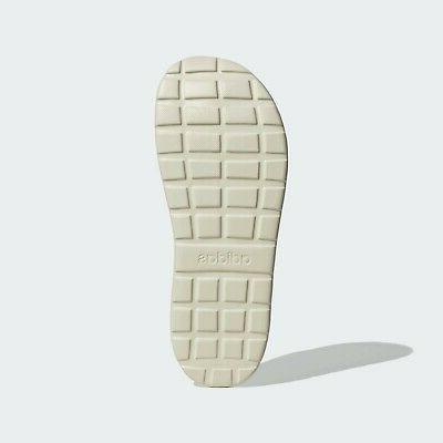 Adidas Sandals Slippers Slides Beach Shoes Boost