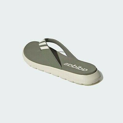 Adidas COMFORT Slippers Slides Water Boost Mens