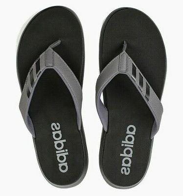 comfort sandals slippers slides water beach shoes