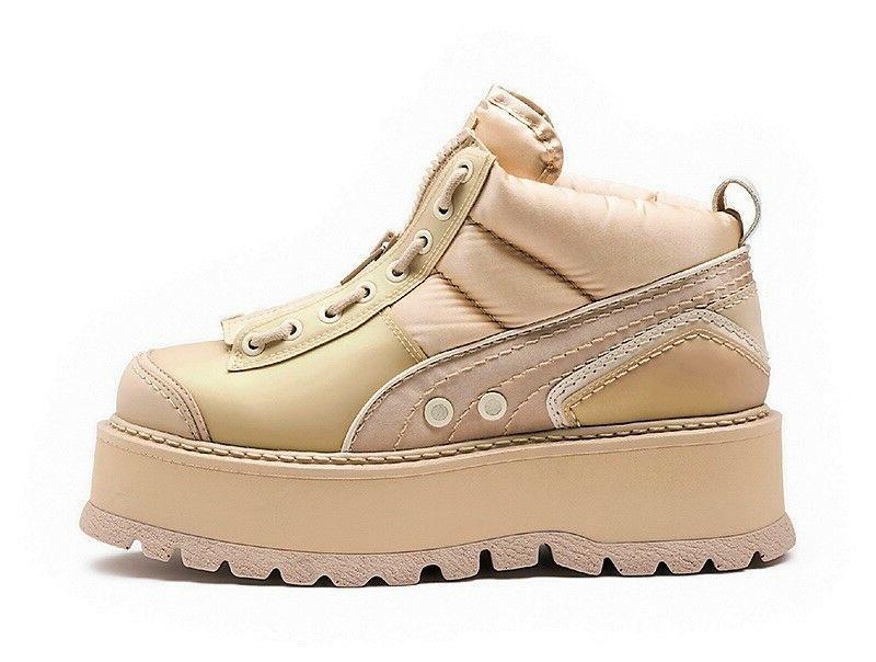 PUMA FENTY Rihanna Sneaker