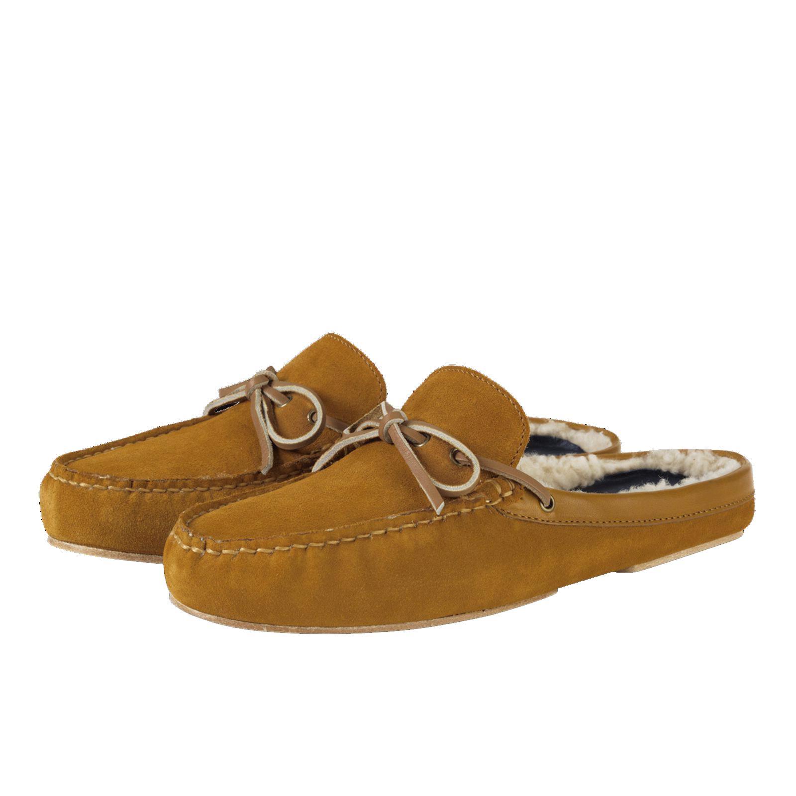 grant scuff slippers men 9m