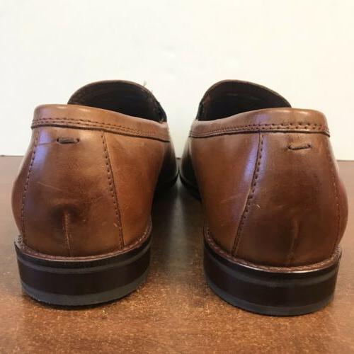 Cole Haan Men's GRD Loafer 9.5