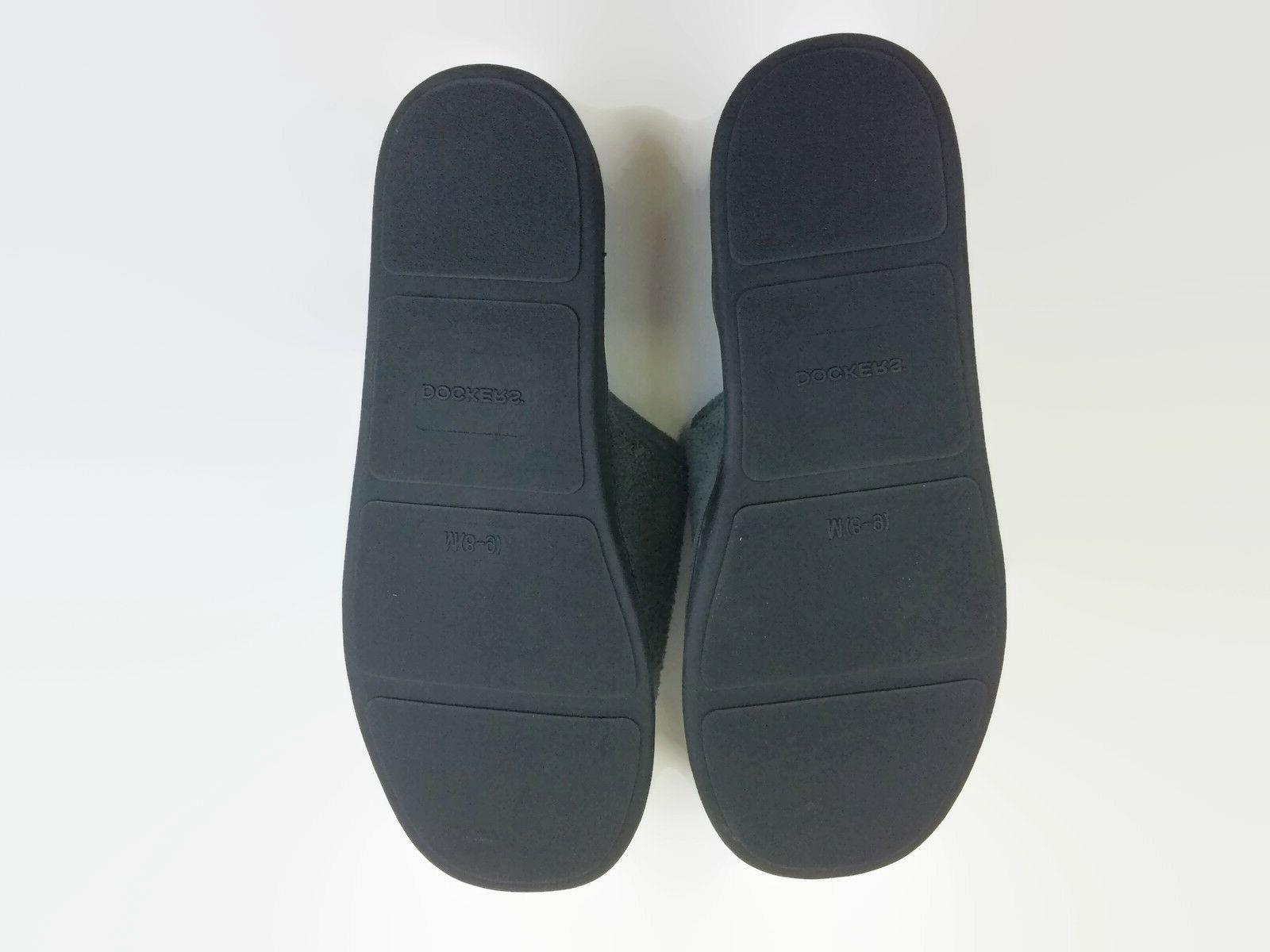 Dockers Slide Slippers Foam