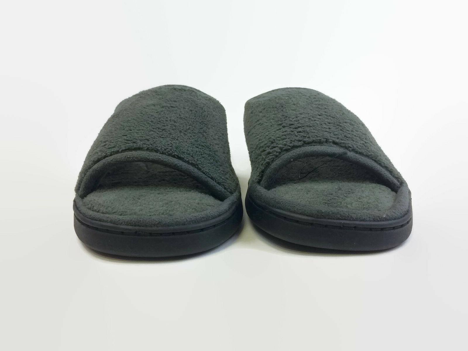 Dockers Men's Slide Slippers with Foam