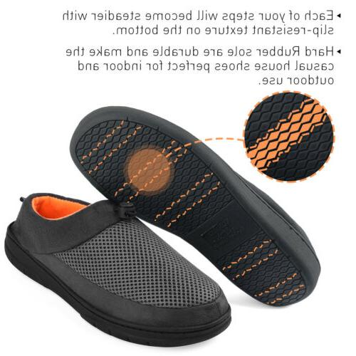 Slippers Breathable Comfortable Shoes