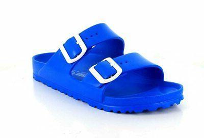 men s shoes arizona eva open toe