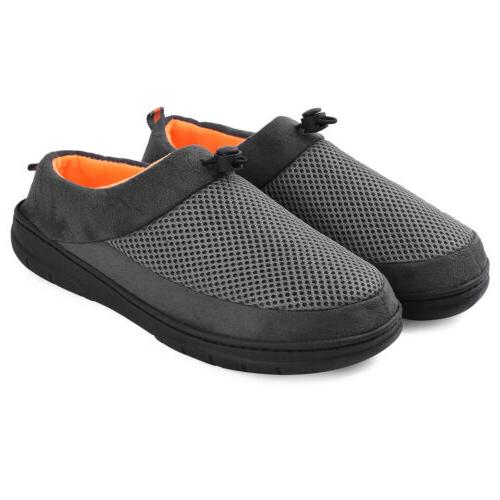 VONMAY Slippers Memory Foam Breathable
