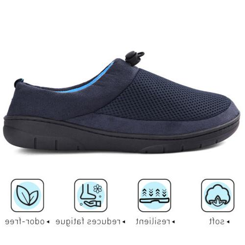 VONMAY Slippers Breathable