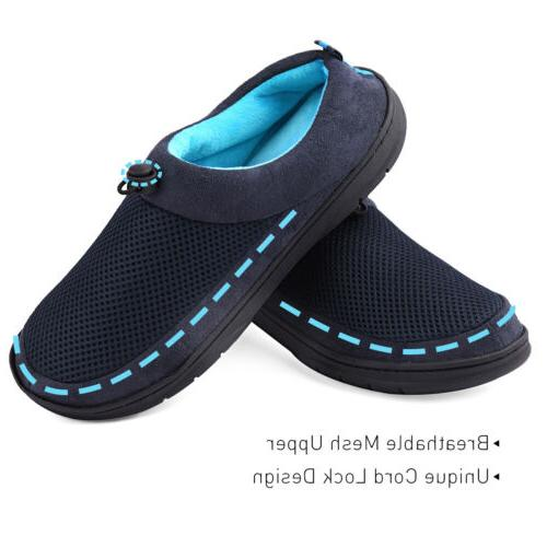 VONMAY Foam Breathable