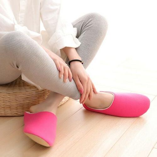 Indoor Home Floor Casual Shoes Stock