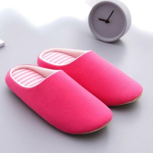 Men Floor Casual Shoes Stock