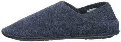Crocs Men's& Women's Convertible Warm