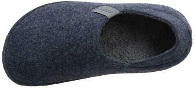 Crocs Men's& Convertible Warm